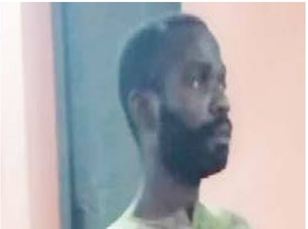 , I've raped 50 women, robbed 100 houses – Ondo serial rapist confesses, Effiezy - Top Nigerian News & Entertainment Website