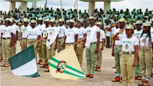 FG threatens to shut NYSC Orientation Camps