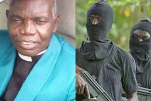 FUTA condemns murder of Deputy registrar by suspected kidnapper