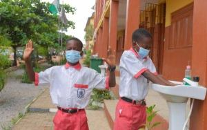 Lagos State Govt. orders public, private schools In Lagos To resume January 18th
