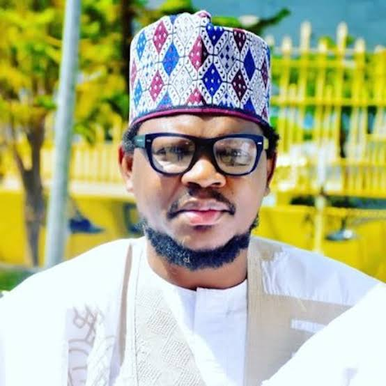 , It makes no sense for cows to be roaming the streets in 2021 -Adamu Garba, Effiezy - Top Nigerian News & Entertainment Website