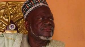 We'll rather die than accept Seriki Fulani back in town, Igangan residents vow