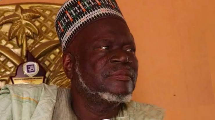 , We'll rather die than accept Seriki Fulani back in town, Igangan residents vow, Effiezy - Top Nigerian News & Entertainment Website
