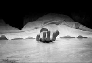 , Mistress dies in married man's house in Imo, Effiezy - Top Nigerian News & Entertainment Website