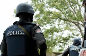 Suspected yahoo boy arrested with girlfriend's corpse in Delta