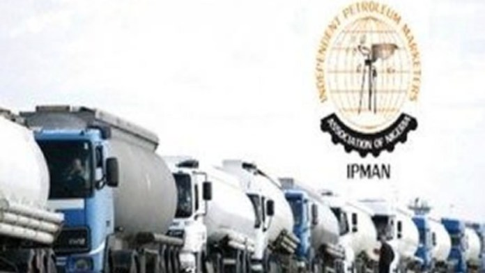 , Fuel scarcity looms as IPMAN shuts down petroleum stations, Effiezy - Top Nigerian News & Entertainment Website
