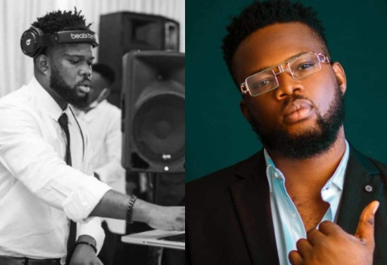 , Popular Abuja DJ, Tunice dies after suffering from domestic accident at his Home, Effiezy - Top Nigerian News & Entertainment Website