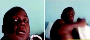 Lautech reacts over alleged sex tape of one of its lecturers leaked online