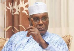 Give youths jobs before banning cryptocurrency – Atiku tells FG
