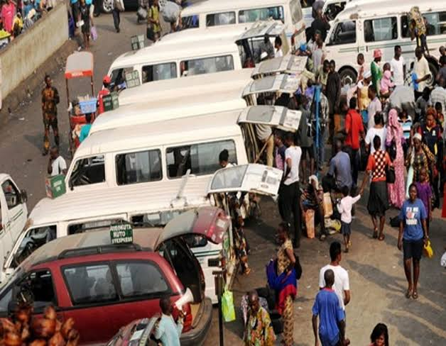 Ogun state govt. bans NURTW from collecting levies at motor parks