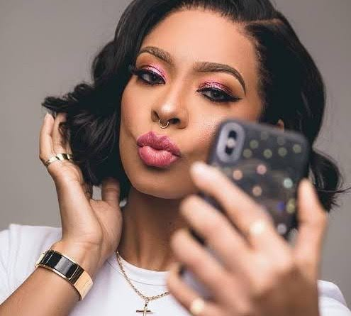 , You're childish if you collect things given to your girlfriend after breakup – Tboss, Effiezy - Top Nigerian News & Entertainment Website