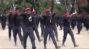 IPOB's ESN accused of killing four Hausa traders in Imo state