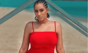 I once attempted suicide – Juliet Ibrahim