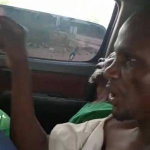 Police arrest OPC members for the death of one person during the arrest of Wakili the notorious herdsman in Oyo