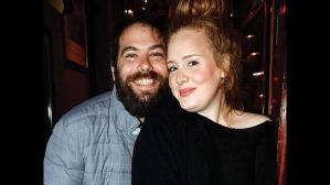 Adele, husband finalise divorce two years after announcing split