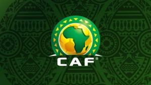 CAF cancels U-17 AFCON