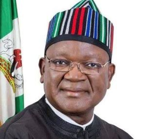 Prove you were attacked by Fulani herders, Arewa youths tell Ortom