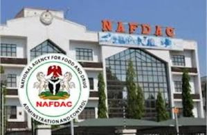 NAFDAC destroys N2bn worth of medicines, cosmetics in Awka, Kano