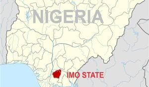 Imo govt threatens to arrest teachers protesting 12 month unpaid salary