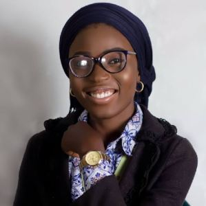 24 year old makes list of Commissioners in Kwara