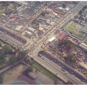 Lagos to shut Independence Tunnel for 4 weeks for repairs from May 3