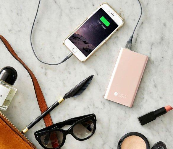 Powerbank, Tips for buying an 'Original' power bank for your smartphone, Effiezy - Top Nigerian News & Entertainment Website