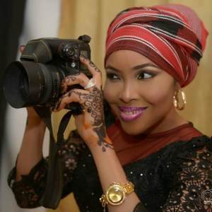 I lost N450m to conman: Actress Ummi Ibrahim Zee Zee opens on suicide move
