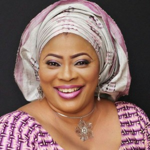 I've never dated anyone in the industry – Ayo Adesanya