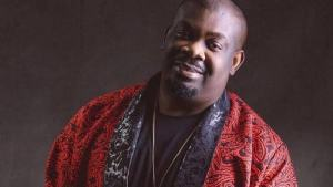 Some men treat their wives as Sh!t because of some useless bride price – Don Jazzy