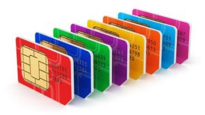 FG lifts ban on registration of new SIMs