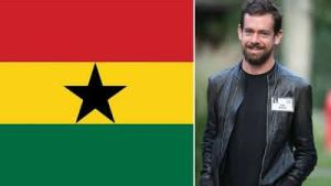 Twitter sets up office in Ghana, snubs Nigeria as headquarters