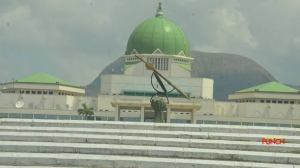 Lawmakers on alert as Boko Haram plot to attack National Assembly, VIP locations