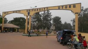 Two escape as gunmen abduct Abia varsity students