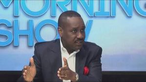 Buhari has disappointed Nigerians on security as an ex-general – Pastor Ighodalo