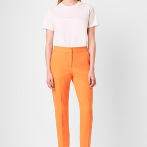 French Connection Adisa Sundae Tailored Trousers