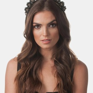 fascinator accessories hairband headpiece