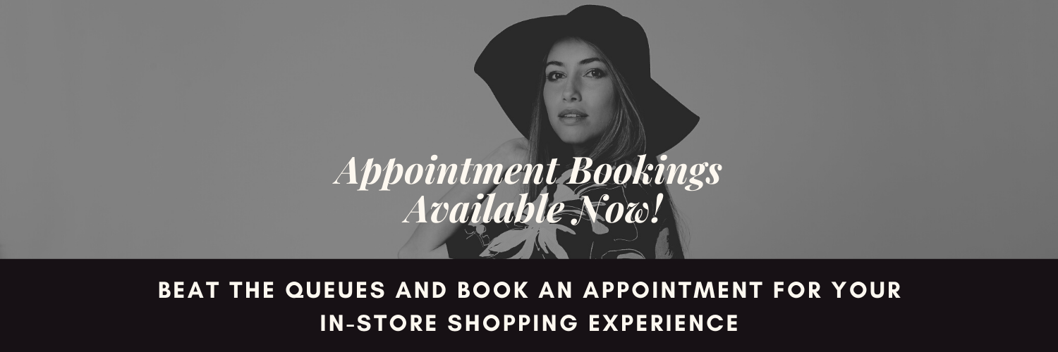 Appointment Booking Banner