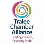 Tralee Chamber Alliance Logo