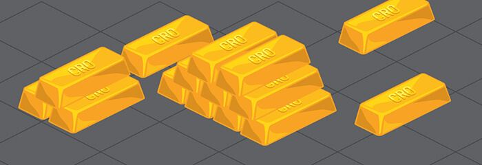 Striking Conversion Optimization Gold