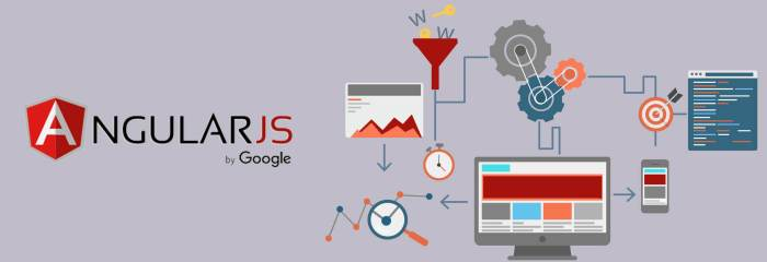3 Things to watch out for when AB testing an AngularJS app