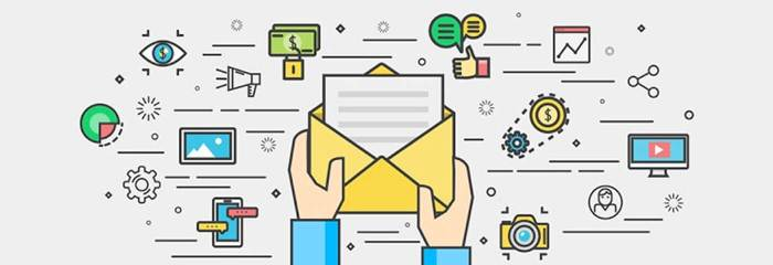How to use UTMs to track the effectiveness of your emails