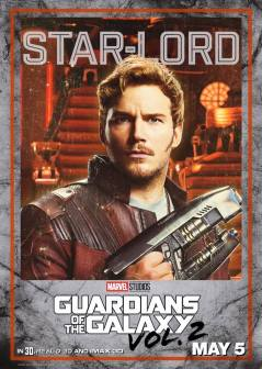 guardians-of-the-galaxy-star-lord-character-poster-240307