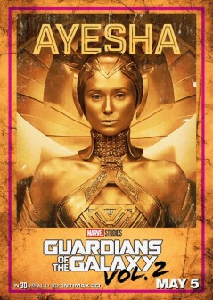 guardians-of-the-galaxy-vol-2-ayesha-poster-728x1024