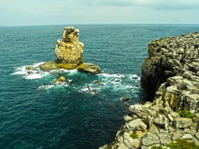 Discover Peniche Portugal