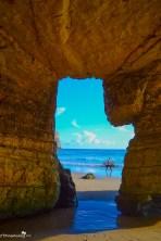 Portugal Road Trip - Algarve
