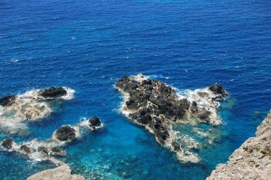 Azores Islands Portugal