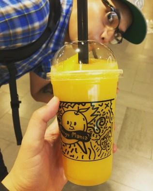 mango-mania-2