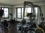 smith-residence-gym