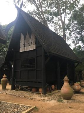 black-temple-11