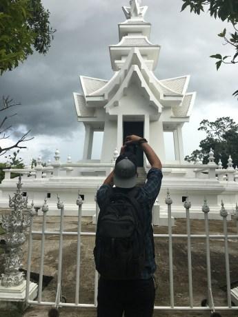 white-temple-14